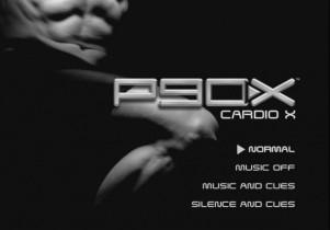 Kardiyo (Cardio X)