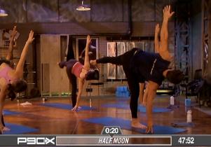Yoga (Yoga X)