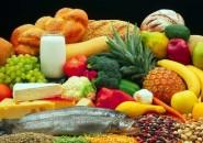 Fitness hedefinize doğru beslenerek ulaşın!