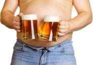 Kadın-Erkek Anatomisi ve Bira Göbeği Üzerine!