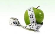 Diet Yapmayın, Sağlıklı Beslenin.
