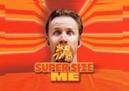 Super Size Me! – Şişir Beni!
