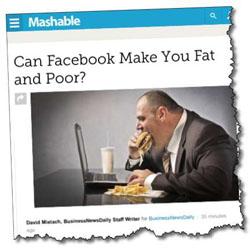 facebook-fat-poor-mashable