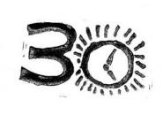 30 Saatte İnanılmaz Değişim