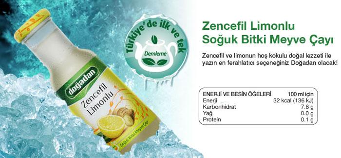 zencefil_limonlu
