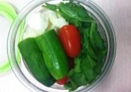 Günlük Beslenme Programım :-)
