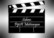 Motivasyon İçin Film Tavsiyeleri