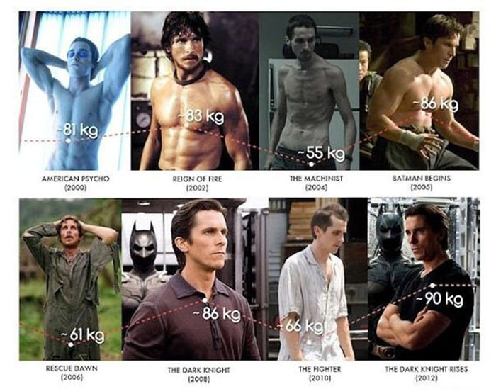 christian-bale-body-transformation