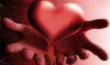 Tipik Bir Sevgililer Günü Yazısı… Değil!