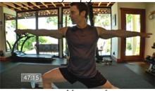 Yoga ve Faydası