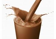 Recovery İçeceğinde Çikolatalı Süt Tartışması!