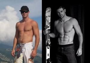 Fitness Modelliğine Doğru…