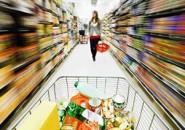 Sağlıklı Beslenme İçin Önce Sağlıklı Alışveriş