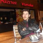 ziinal