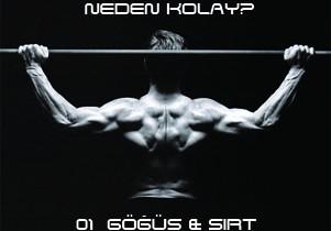 Neden Kolay? – DVD No: 1