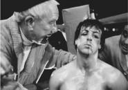 Acı Yok Rocky! (İlk 3 Gün)