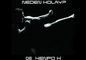 Neden Kolay? – DVD No: 6