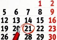 21 Gün Sonra… Devam
