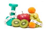 Beslenme ve Kilo Verme İle İlgili Birkaç Küçük Öneri