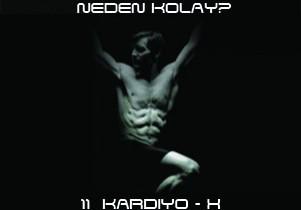 Neden Kolay? – DVD No: 11