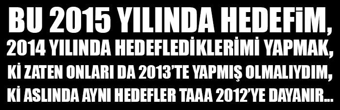 2015HEDEF