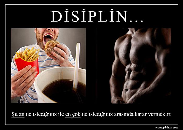 DisiplinErkekVersiyon
