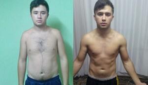 60 gün Sonuçları…