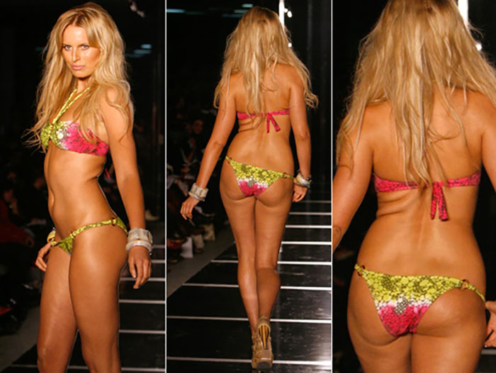 Bikini Laura Jordan naked (32 pictures) Hot, iCloud, see through