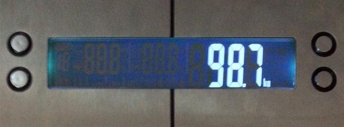 Erkan 98.7