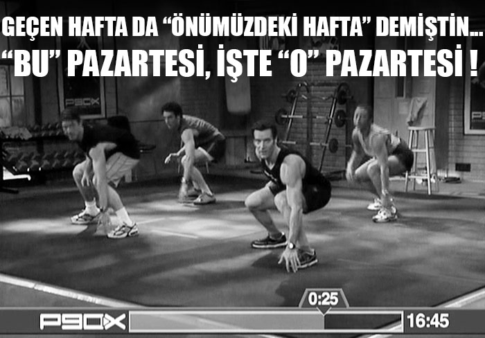 Motivasyon 700