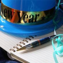 Yeni Yıl Kararlarında Şimdiden Havlu mu Attınız?