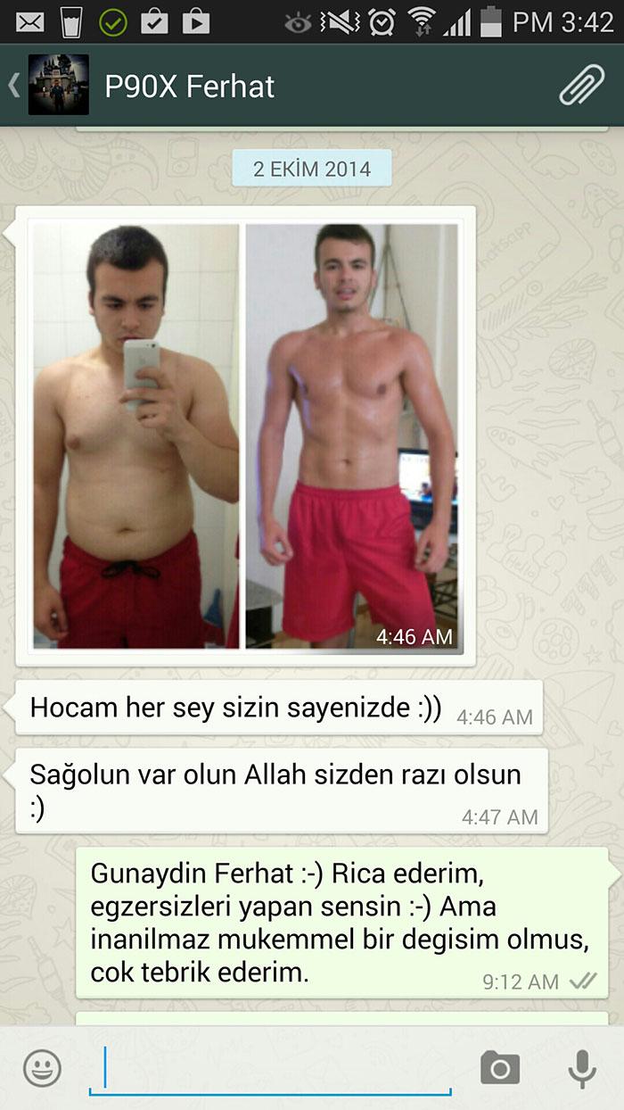 Whatsapp-Ferhat (1)