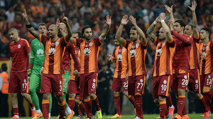 25-05-Galatasaray