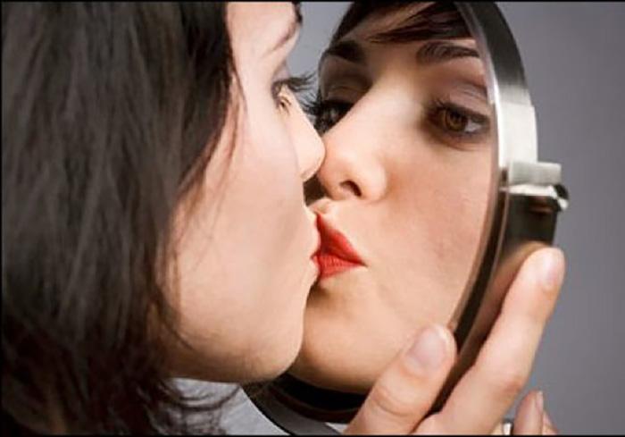 Ayna ayna