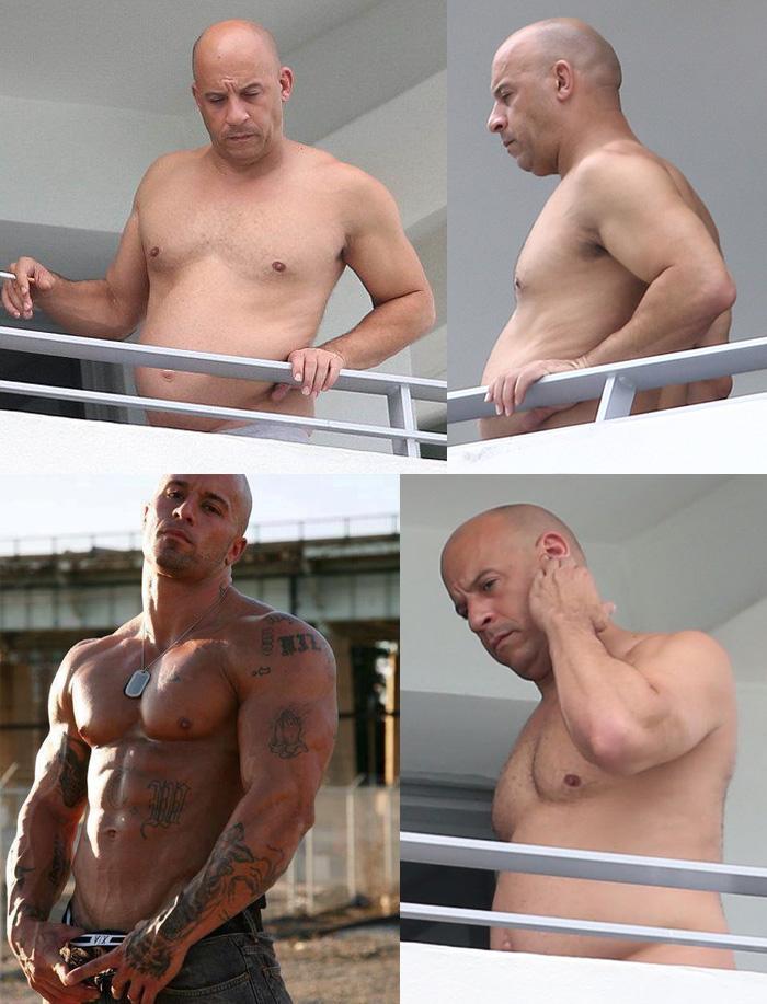 pauls gay