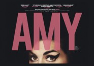 Amy Winehouse ve Bulimiya…