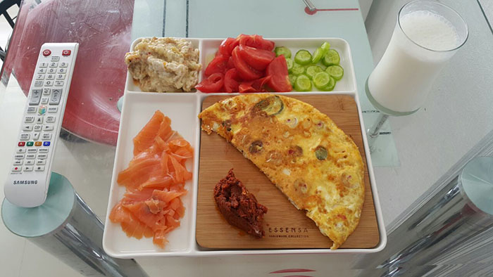 Aykut Kahvaltı 1