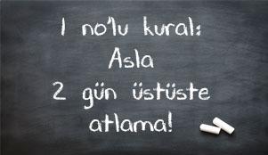 2 Gun Atlama