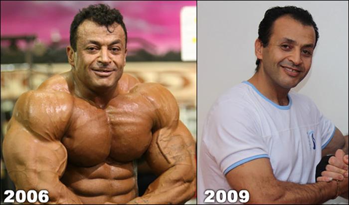 mustafa-mohammad 2006-9