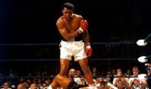 Muhammed Ali'nin Efsane Sözü!