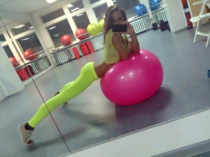 Epic-gym-selfie