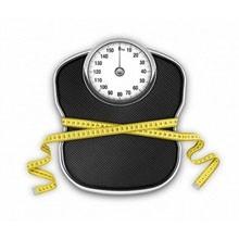 Sağlıklı Kilo Vermenin 5 Altın Kuralı!