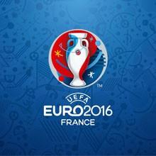 Euro 2016'da Devre Aralarını Değerlendir!