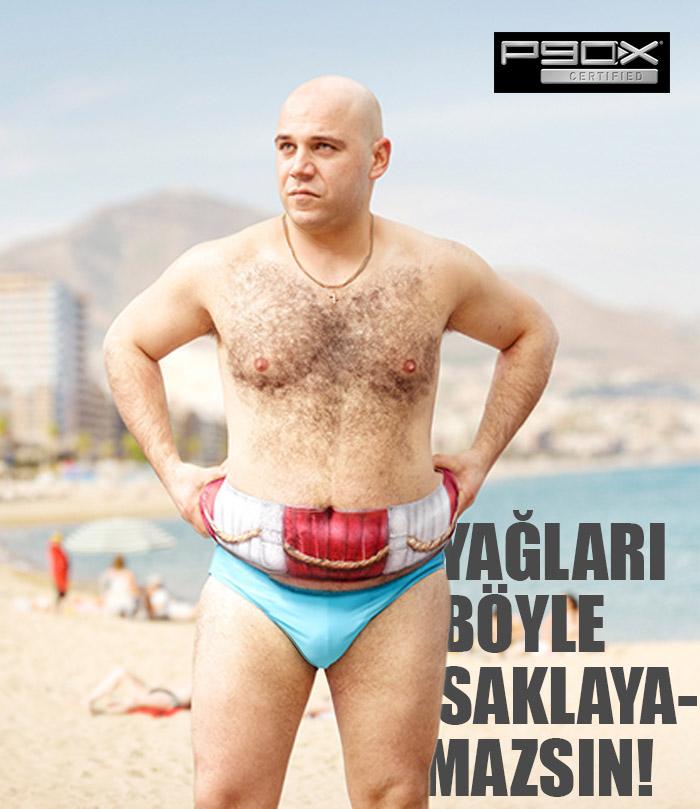 Reklam-Yag-Sakla10