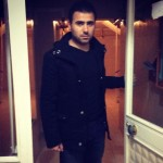 Ahmet 35