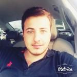 Zeki Safa